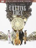 Cutting Edge: 1