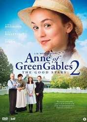 Anne of Green Gables 2 -...