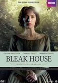 Bleak house, (DVD)