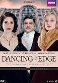 Dancing on the edge , (DVD)