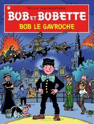 Bob Le Gavroche