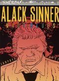 Alack Sinner 2 VietBlues...