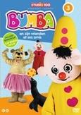 Bumba - Bumba & Zijn...