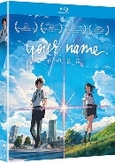 Your name, (Blu-Ray)