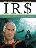 I.R.$. 14. DE OVERLEVENDEN...