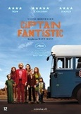 Captain fantastic (Cineart...