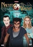 Nachtwacht - Vol.6, (DVD)