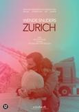 Zurich (Collectie), (DVD)