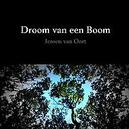 Droom van een Boom