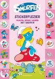 Stickerplezier