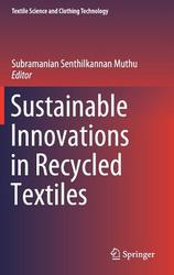 Sustainable Innovations in...