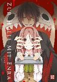 Zur Hölle mit Enra 01