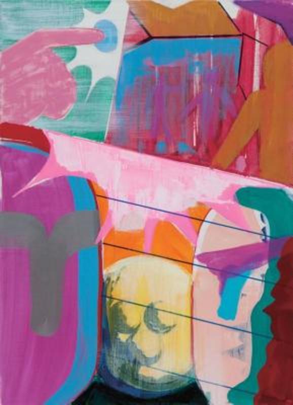 Yuichi Yokoyama Color Engineering, Yokoyama, Yuichi, Paperback