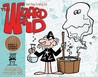 The Wizard of ID The Dailies and Sundays 1971