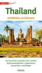 Merian live - Thailand