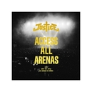 ACCESS ALL.. -LIVE- .. ARENAS