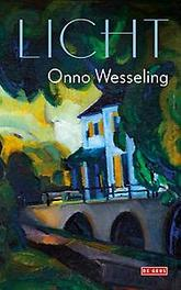Licht Onno Wesseling, Paperback