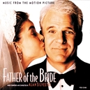FATHER OF THE BRIDE VOL.2...