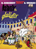 Asterix and the Gladiator