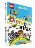 LEGO: Animal Atlas