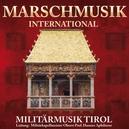 MARSCHMUSIK INTERNATIONAL