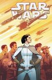 Star Wars Vol. 8: Mutiny At...