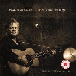 John Mellencamp - Plain...