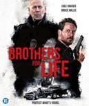 Brothers for life, (Blu-Ray)