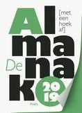 De almanak (met een hoek...