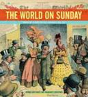 The World on Sunday:...