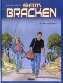 Sam Bracken: Pakket 01. actie pakket D