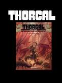 Werelden van Thorgal -...