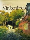 VINKENBROOD HC02. TWEEDE PERIODE