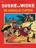 SUSKE EN WISKE 175. DE...