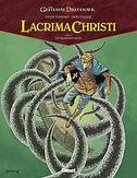 LACRIMA CHRISTI HC03. HET WAARHEIDSZEGEL