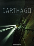 CARTHAGO 01. DE LAGUNE VAN...