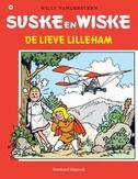 SUSKE EN WISKE 198. DE...