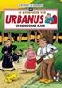 URBANUS 155. DE GEDROOMDE KANS