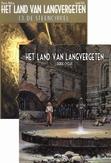 LAND VAN LANGVERGETEN PAKKET 01. PAKKET DELEN 13 + 14