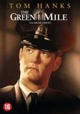 Green mile, (DVD)