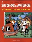 SUSKE EN WISKE 159. DE...