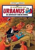URBANUS 156. DE ADVOCAAT...