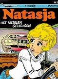 NATASJA 03. HET METALEN...