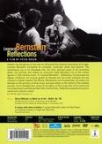 LEONARD BERNSTEIN -...