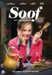 Soof - Een nieuw begin, (DVD) Beumer, Marjolein, DVDNL