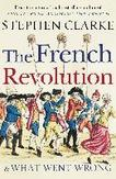 The French Revolution and...