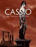 CASSIO 02. DE TWEEDE MESSTEEK