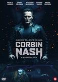 Corbin Nash, (Blu-Ray)