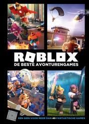 Roblox - De beste...