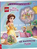 LEGO® Disney Princess –...